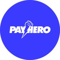 Avatar for Payhero