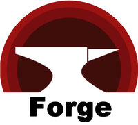 Avatar for Forge