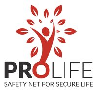 Avatar for Prolifetech Services