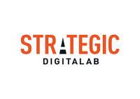 Avatar for Strategic DigitaLab