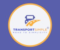 Avatar for TransportSimple