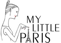 Avatar for My Little Paris