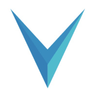 Avatar for The Vanbex Group