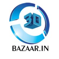 Avatar for 3D BAZAAR