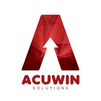 Avatar for Acuwin Solutions