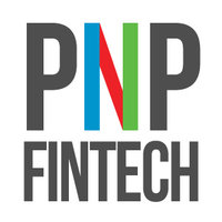 Avatar for Plug and Play FinTech