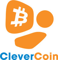 Avatar for CleverCoin
