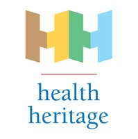 Avatar for Health Heritage