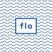 Avatar for Flo Sleep Solutions