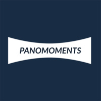 Avatar for PanoMoments by Moment Capture