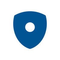 Avatar for PolySign