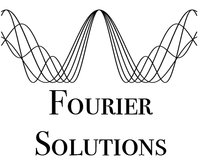 Avatar for Fourier Solutions