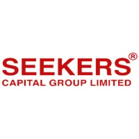 Avatar for SEEKERS Capital Group