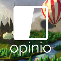 Avatar for Opinio