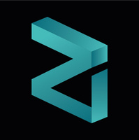 Avatar for Zilliqa Research