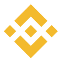 Avatar for Binance