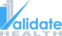 Avatar for Validate Health
