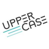 Avatar for Uppercase