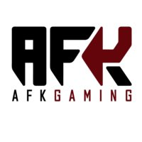 Avatar for AFK Gaming