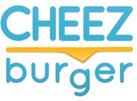 Avatar for Cheezburger