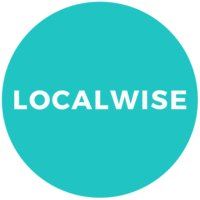 Avatar for Localwise