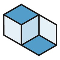 Avatar for CUBED