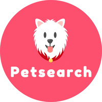 Avatar for Petsearch