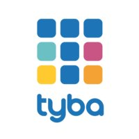 Avatar for Tyba
