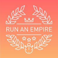 Avatar for Run An Empire