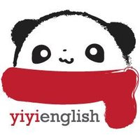 Avatar for YiYiEnglish