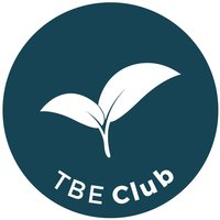 Avatar for The Budding Entrepreneur Club (TBE Club)