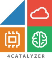 Avatar for 4Catalyzer