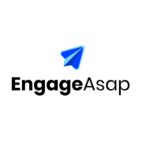 Avatar for EngageAsap