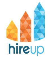 Avatar for HireUp