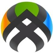 Avatar for Affluent Global Services