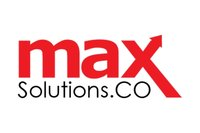 Avatar for Maxsolutions