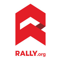 Avatar for Rally