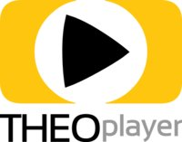 Avatar for THEO Technologies (THEOplayer)