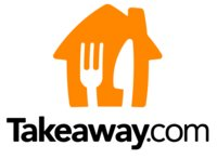 Avatar for Takeaway.com