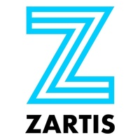 Avatar for Zartis