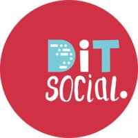 Avatar for Dit Social