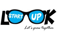 Avatar for Startup Look
