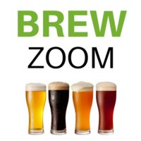 Avatar for Brew Zoom