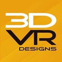 Avatar for 3D VR Designs