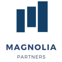 Avatar for Magnolia Partners