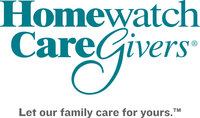Avatar for Homewatch Caregivers