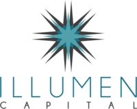 Avatar for Illumen Capital