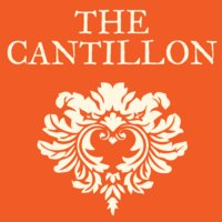 Avatar for The Cantillon Institute
