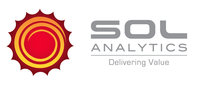 Avatar for SOL Analytics Business Solutions