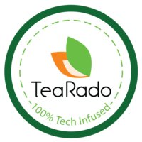 Avatar for TeaRado Tech